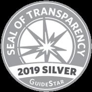 Access Guidestar Nonprofit Profile